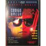 Dvd Furia Ciega / Blind Fury + Codigo Omega / Omega Doom