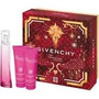 Givenchy Very Irresistible Woman 75 Ml Leo Perfumes Oferta
