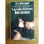 Las Reglas Del Juego: Los Sexos - J.a. Jauregui