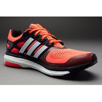 Zapatillas Adidas Energy Boost 2 Nuevas