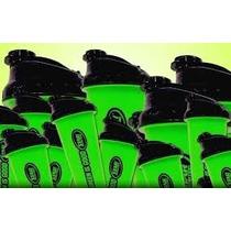 Shaker500 Ml. Star Nutrition Vaso Mezclador Suplementos Nort