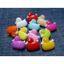 Botones De Colores E Infantiles X 40 Unidades!