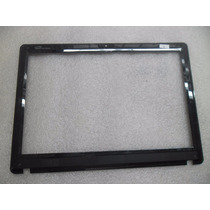 Bezel Marco De Display Para Notebook Notebook Bgh El-400