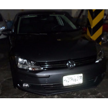Vw Vento 2.5 Luxury Mt 170hp (l11)