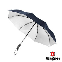 Paraguas Automatico Wagner Klein,envio Capital Gratis
