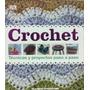 La Biblia Del Crochet