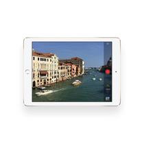 Apple Ipad Air 2 64gb Wifi +4g A8x Touch Id Led Ios8 8mp