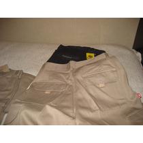 Pantalones Cargo T 38 Ultimas Prendas De Oferta