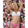 Oferta Conjunto Brigitte 1080 Intima Mujer Sexy Erotico Sale