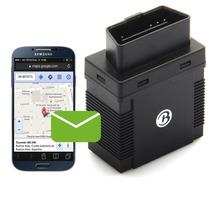 Gps Tracker Rastreador Para Vehiculos Gsm Gps Sms 12 Cuotas