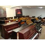 Eloutletdelpiano Piano Vertical (video)