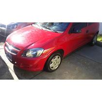 Chevrolet Celta Ls 1.4 3p Liquidamos Stock Muy Bueno (ci)