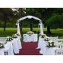 Quinta Para Casamientos Y Todo Tipo De Eventos