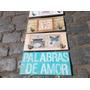 Cartel Perchero Artesanal Vintage Bano Cocina Star