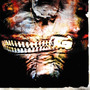 Cd Slipknot Volume 3 The Subliminal Verses ( Big Bang Rock)