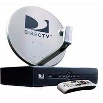 Kit Directv Prepago 0.60 Antena