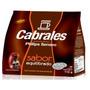 Café Cabrales Philips Senseo | Equilibrado Pack Por 3 Bolsas