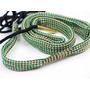 Baqueta Bore Snake Para ..30 308 300 O Similar