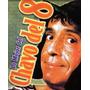 El Chavo - 53 Episodios - 9 Dvd