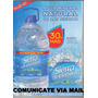 Agua Mineral Bidon 6.5lts Sierra De Los Padres El Mas Grande