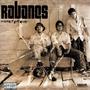 Rabanes - Money Pa