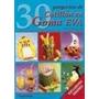 30 Proyectos De Cotillon En Goma Eva - Maria Eugenia Rossi
