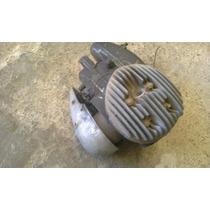 Motor Dkw 125/150 Cc