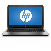 Notebook Hp I5 5200u 2.2ghz 4gb 1tb 15.6 Win 10 Garantia