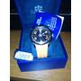 Reloj Festina Hombre Modelo F16670.6