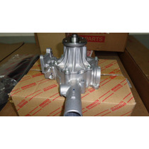 Bomba De Agua Para Autoelevador Toyota (16100-78203-71)