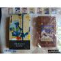 Tarot, Oraculo Egipcio. Cartas. Nuevo. Envio Gratis
