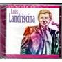 Luis Landriscina - Lo Mejor Vol 1- Los Chiquibum