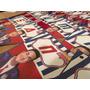 Cotillon Banderines Personalizados Topa Junior Express