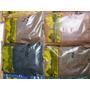 Pigmento/color Negro Mosaicos Vibrados Lajas/revestimientos