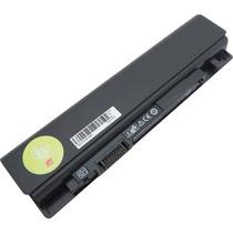 Batería P/ Notebook Dell Inspiron 1470 / 14z / 1470 / 15z...