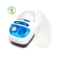 Nebulizador Ultrasonico Digital Aspen Nu 410 Expert