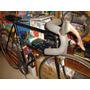 Bicicleta Pista Pistera Ruta Rutera Media Carrera R 28 Bici