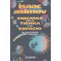 Libro De Astronomía : Enigmas Terrestres & Espaciales Asimov