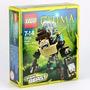 Lego Gorila Chima Cod 70125