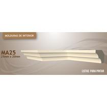 Parthenon Molduras Para Interior Ma25