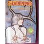 Revista Skorpio Num 205
