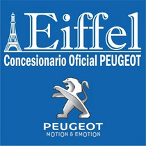 Peugeot Partner Patagónica 1.6 Hdi Vtc Plus 0 Km Retira Ya !