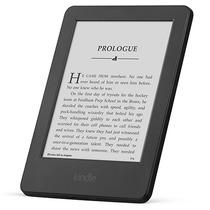 Amazon Kindle 7 Touch Cerrado Ereader Nuevo Ebook Zona Norte