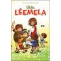 Biblia Para Niños - Biblia Leemela - Reina Valera 1960