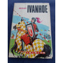Ivanhoe - Walter Scott Coleccion Iridium Kapelusz