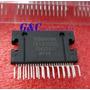 Toshiba Tb6600 Hg Driver Cnc Pap Motor Paso A Paso 5a
