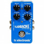 Tc Electronics Flashback Delay Digital Y Looper Con Usb