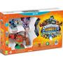 Skylanders Giants Wii U Infinity Lego Dimensions Nintendo