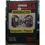Todo Es Historia N°296. Inmigracion Integracion Y Prejuicio.