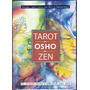 Tarot Osho Zen - Libro + Cartas - Gaia